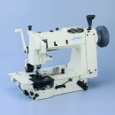 Industrial Sewing - CT300U 205A with S300W