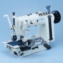 Sewing Machine - CT300W 405