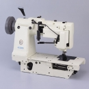 Industrial Sew Machines - CT300U 103