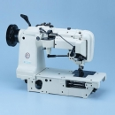 Industrial Sewing Machinery - CT300W 194