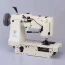 Sewing Machines Industrial - CT300U 194A