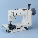 Sewing Machine Industrial - CT300U 101