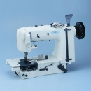 Industrial Sew Machine - CT300W 205