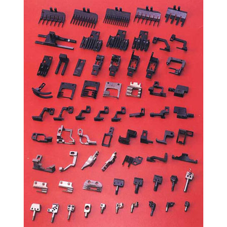 Sewing Machines Parts - 9-500
