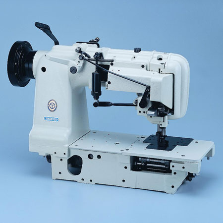 Industrial Sewing - CT300W 103